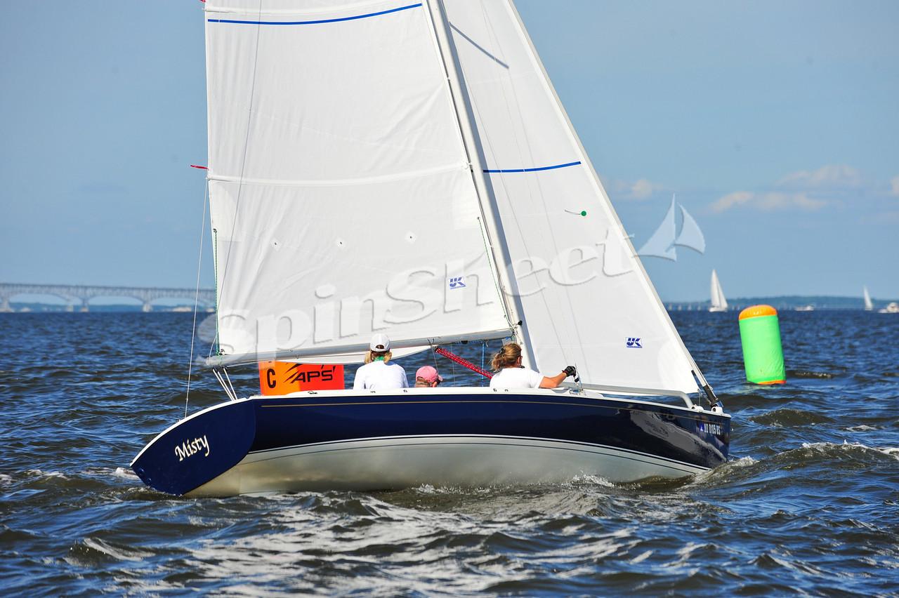 2013 Harbor 20 Nationals-29