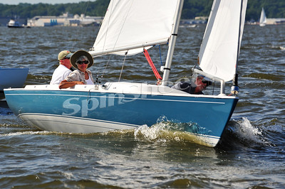 2013 Harbor 20 Nationals-12