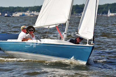 2013 Harbor 20 Nationals-11