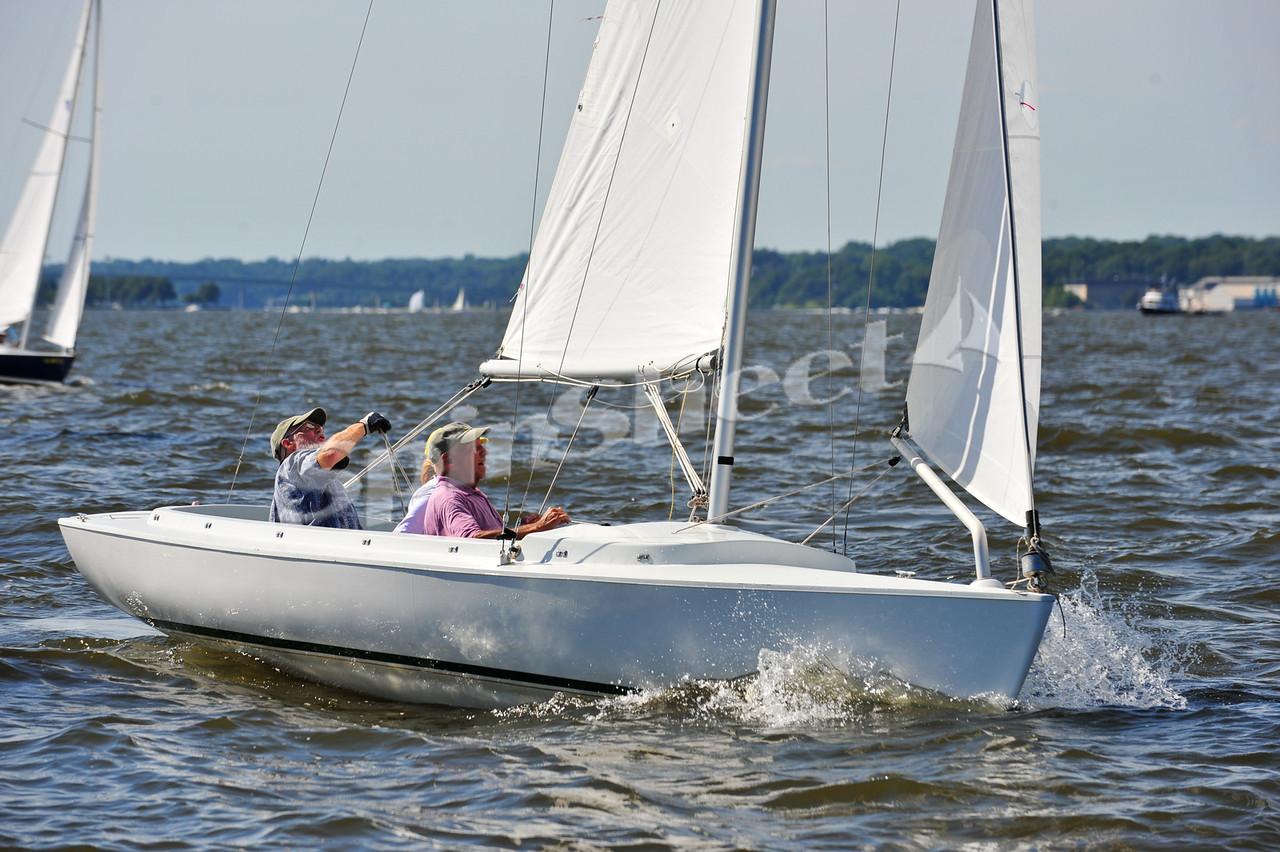 2013 Harbor 20 Nationals-14