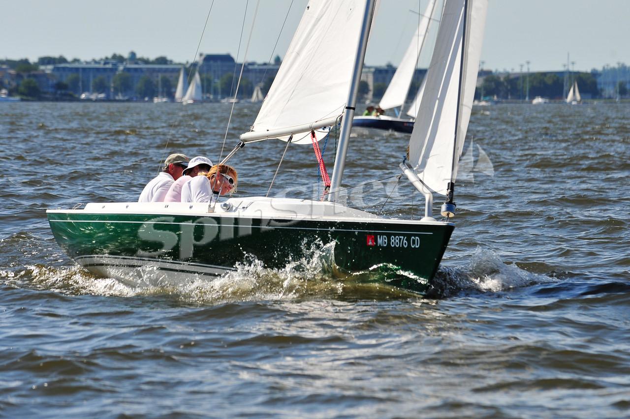 2013 Harbor 20 Nationals-4