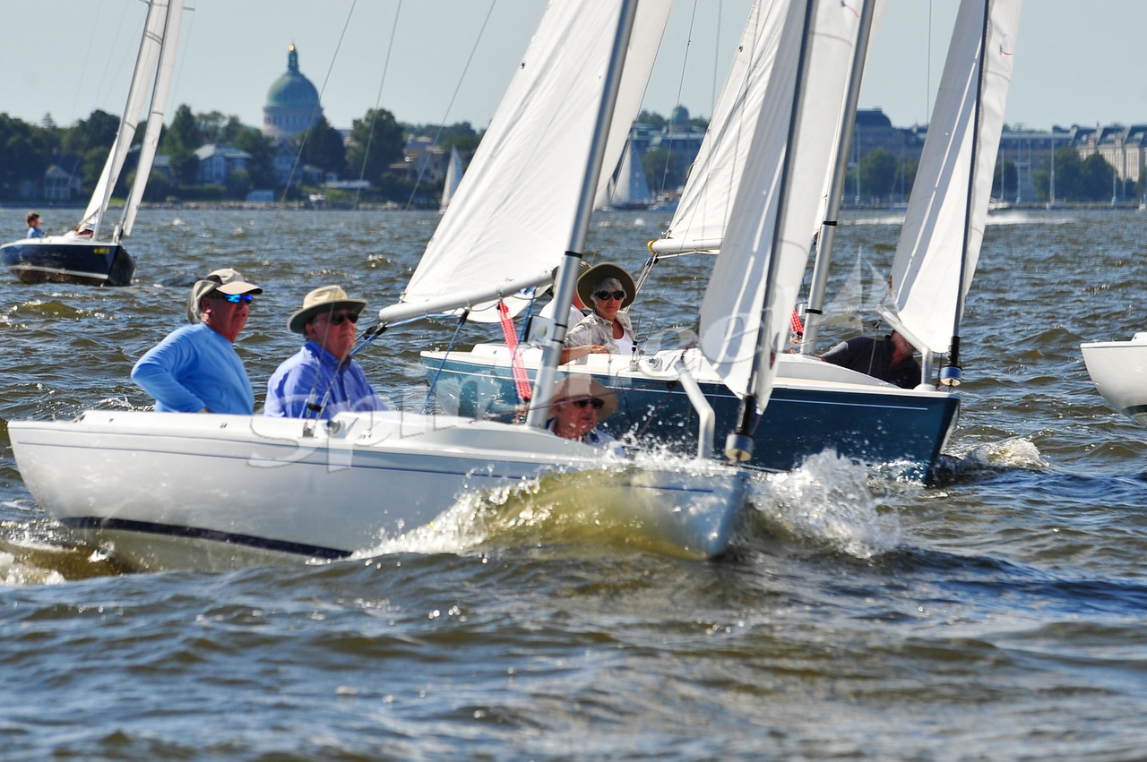 2013 Harbor 20 Nationals-9