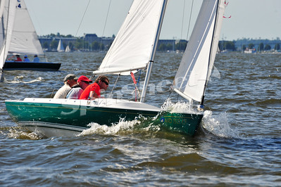 2013 Harbor 20 Nationals-7