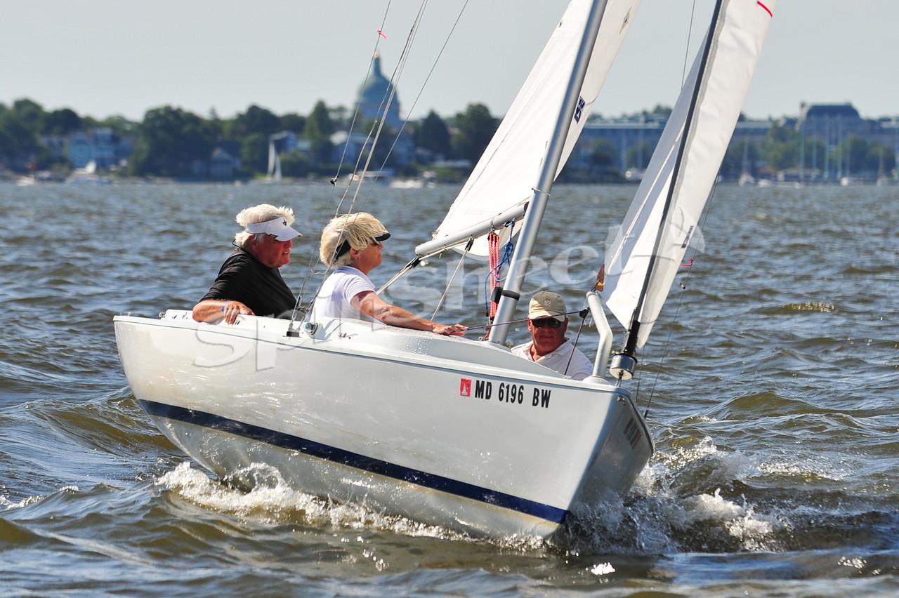 2013 Harbor 20 Nationals-24