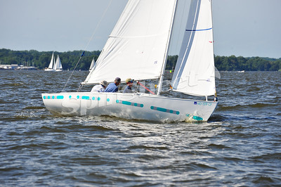 2013 Harbor 20 Nationals-1