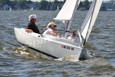 2013 Harbor 20 Nationals-23