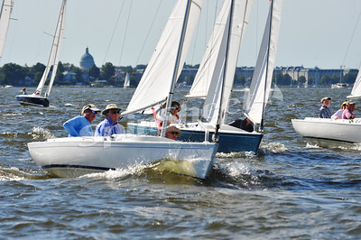 2013 Harbor 20 Nationals-10