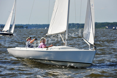 2013 Harbor 20 Nationals-13