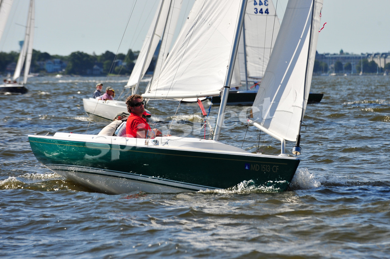 2013 Harbor 20 Nationals-6