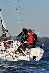 2013 EYC Fall Brawl-21