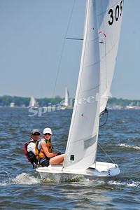 2013 SSA Colonial Cup-013