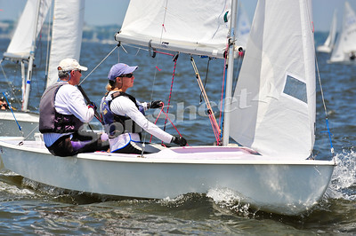 2013 SSA Colonial Cup-007