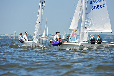 2013 SSA Colonial Cup-001