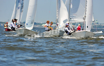 2013 SSA Colonial Cup-004