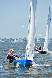 2013 SSA Colonial Cup-023