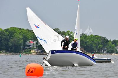 2013 SSA V15 Mid Atlantic   Lasers-001