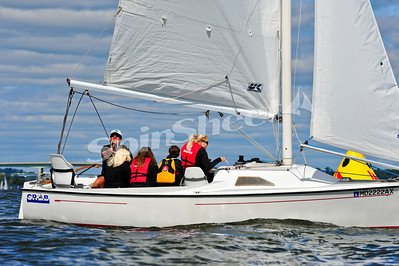 2013 WW Regatta-10