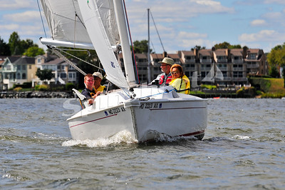 2013 WW Regatta-22