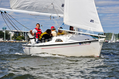 2013 WW Regatta-15