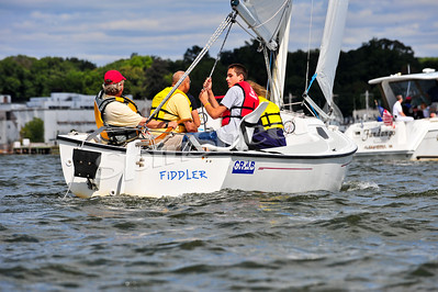 2013 WW Regatta-16