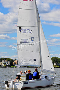 2013 WW Regatta-20