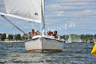 2013 WW Regatta-14