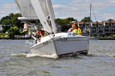2013 WW Regatta-23
