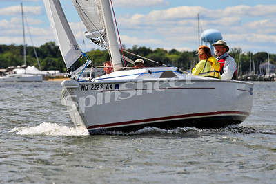 2013 WW Regatta-24