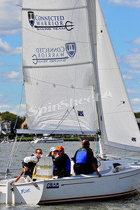 2013 WW Regatta-21