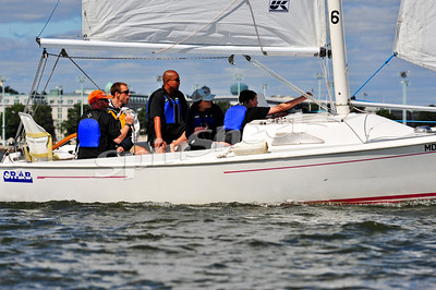 2013 WW Regatta-18