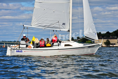 2013 WW Regatta-12