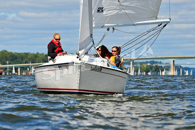 2013 WW Regatta-7