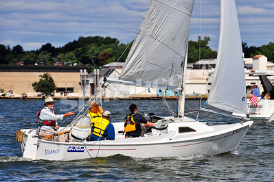 2013 WW Regatta-4