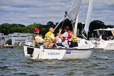 2013 WW Regatta-17