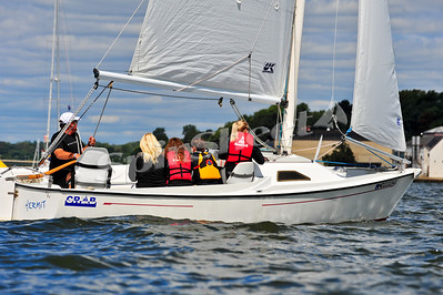 2013 WW Regatta-13
