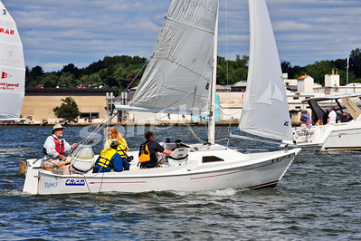 2013 WW Regatta-3