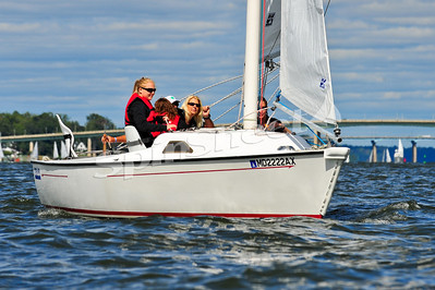 2013 WW Regatta-9