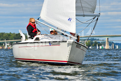 2013 WW Regatta-8