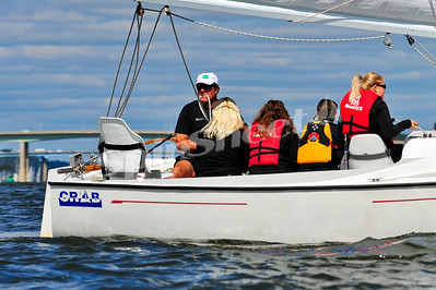 2013 WW Regatta-11