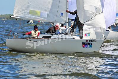 2013 Annapolis NOOD - Div 1-008