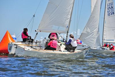 2013 Annapolis NOOD - Div 1-020
