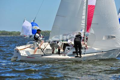 2013 Annapolis NOOD - Div 1-012