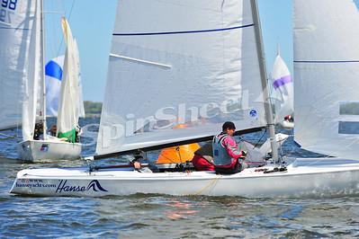 2013 Annapolis NOOD - Div 1-023