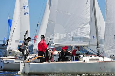 2013 Annapolis NOOD - Div 1-018