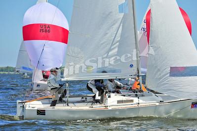 2013 Annapolis NOOD - Div 1-004