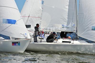 2013 Annapolis NOOD - Div 1-009