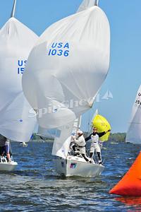 2013 Annapolis NOOD - Div 1-003