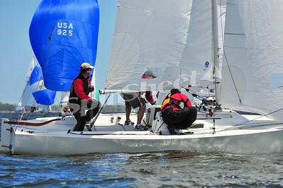 2013 Annapolis NOOD - Div 1-015