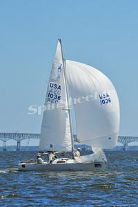 2013 Annapolis NOOD - Div 1-001