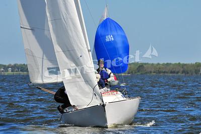 2013 Annapolis NOOD - Div 1-011